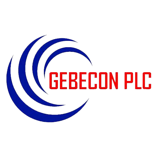 Tana Drilling and Industires-Client-Gebecon