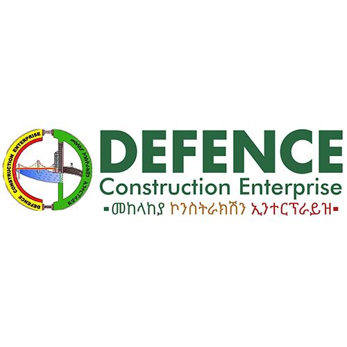 Defence Construction Enterprise