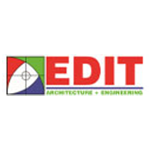 EDIT Architecture + Engineering