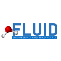 Tana Drilling and Industries-Client-Fluid Engineering