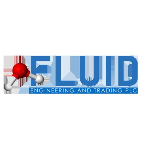 Fluid Engineering & Trading