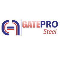 Tana Drilling and Industries-Client-Gate-Pro-Steel