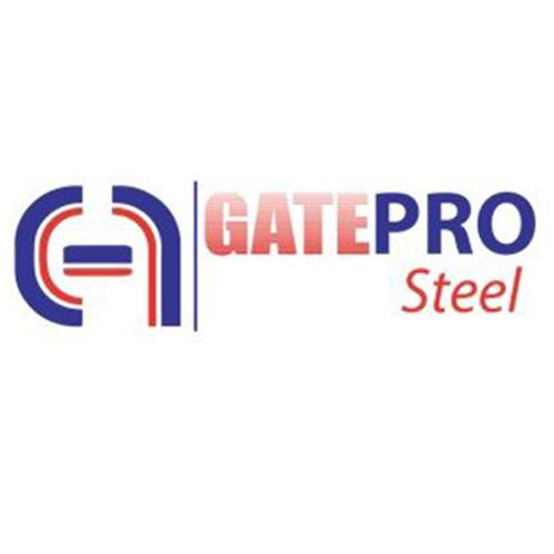 Gate Pro Steel