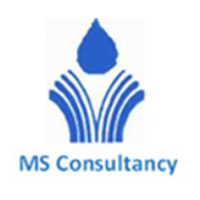 Tana Drilling and Industries-Client-MS-Consultancy