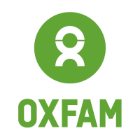 Tana Drilling and Industries-Client-Oxfam