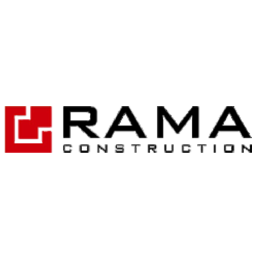 Rama Construction