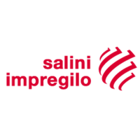 Tana Drilling and Industries-Client-Salini-Impreglio