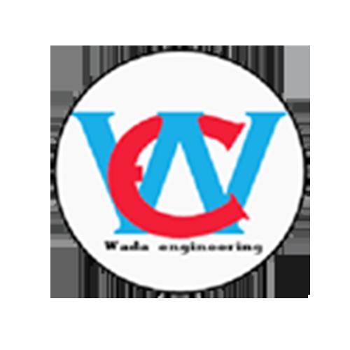 Wada Engineering